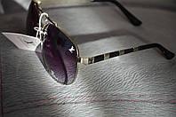 Солнцезащитные очки  Louis Vuitton, фото 1