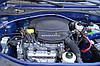 Двигатель Renault Duster 1.6 16V, 2012-today тип мотора K4M 616