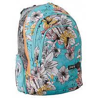Городской рюкзак Dakine Prom 25L rogue (8210025)