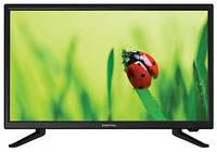 Телевизор Manta LED2403 (модель 2016 года)