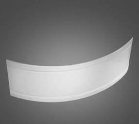 Панель для ванны асимметричной 170*110 см ДЫМЕР MIRRA (PWA3370000)