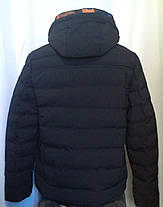 Зимняя куртка., фото 2