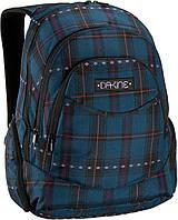 Городской рюкзак Dakine Prom 25L suzie (8210025)