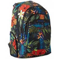 Городской рюкзак Dakine Prom 25L tropics (8210025)