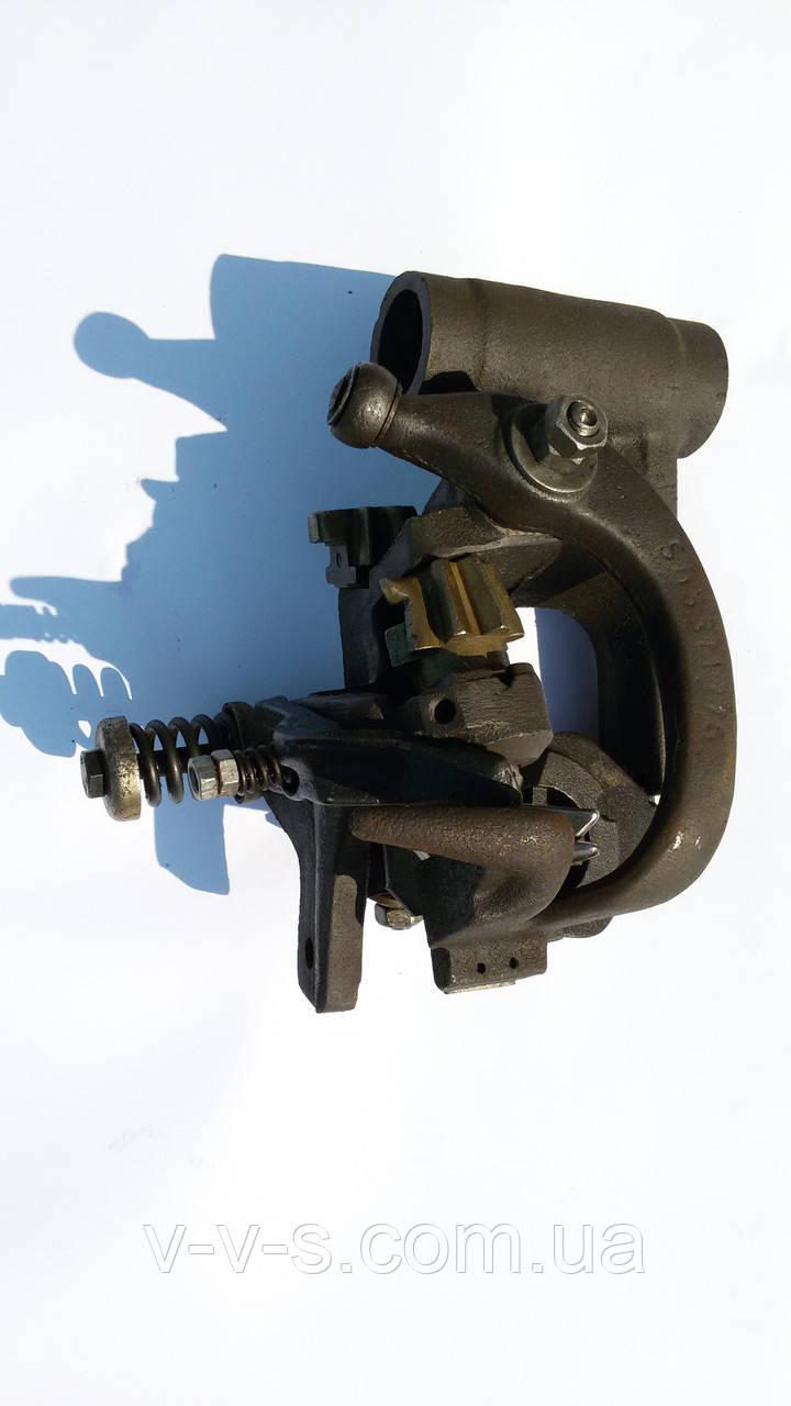 В'язальний апарат 4330258884 прес-підбирача Fortschritt K-454