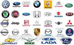 Онлайн каталог подбора запчастей  Depo, FPS, TYC кузова, оптики, автостекол,радиаторов Koyo для авто