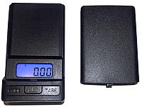 Ювелирные весы DTN-200 MS