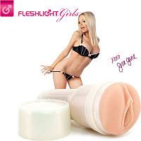 Мастурбатор Fleshlight Girls, Jesse Jane