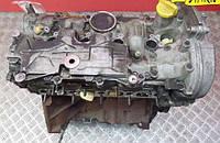 Двигатель Renault Megane CC 1.6 16V, 2010-today тип мотора K4M 858
