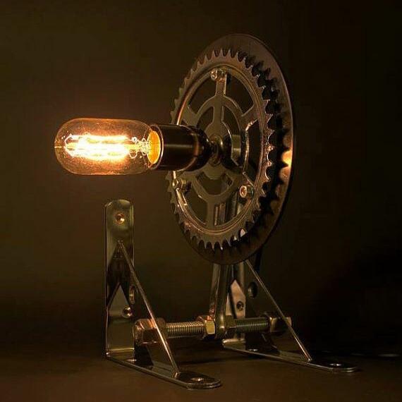 Комплектуючі для світильників (Запчастини Фурнітура Ремкомплект)