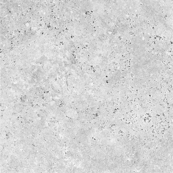 Плитка напольная Keramin Калейдоскоп 7П (400Х400)
