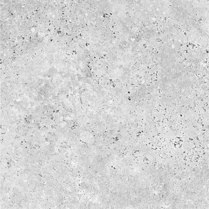 Плитка напольная Keramin Калейдоскоп 7П (400Х400), фото 2