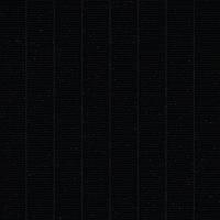 Плитка напольная TUBADZIN Coll gray 44,8x44,8