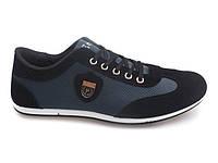 Мужская обувь, кроссовки