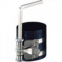 Оправка для поршневых колец, D 53-125 мм, h-75 мм Toptul