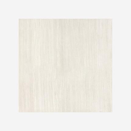 Плитка напольная TUBADZIN Egzotica R.2 44,8x44,8, фото 2