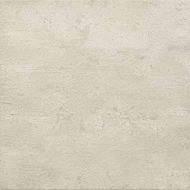 Плитка напольная TUBADZIN Gris grey 33,3x33,3