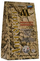 Литовит М Арго купить в Украине (аллергия, иммунитет, псориаз, дерматит, алкоголизм, наркомания, интоксикация)