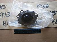 Насос масляный FAW-1041 (Фав 1041)