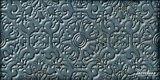 Плитка облицовочная Bestile Dante Decor Ocean (294594), фото 3