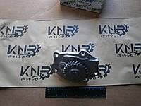 Насос масляный FAW-1051 (Фав 1051)
