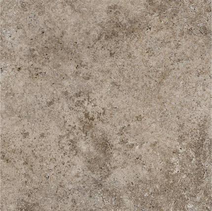 Плитка напольная Keramin Калейдоскоп 4П (400Х400), фото 2