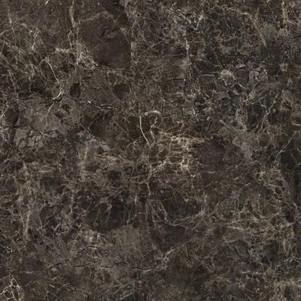 Плитка напольная Keramin Эллада 3П  (400Х400), фото 2