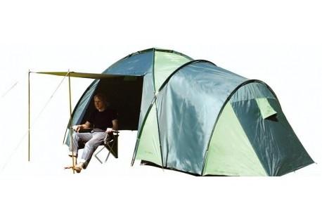 Палатка Holiday SPIRIT 4 (H-1022)