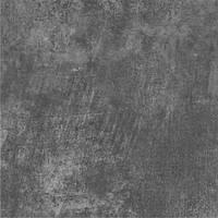 Плитка напольная Керамин Нью-Йорк 1П серый (400х400)