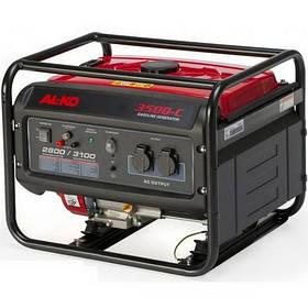 Бензиновый генератор Al-Ko Генератор бензиновый 3500 C 130931