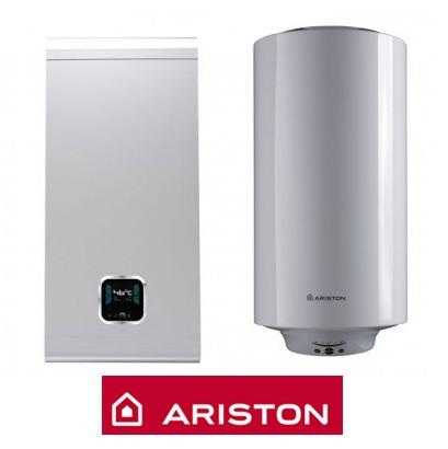 ARISTON Электрические накопительные нагреватели (Бойлеры)