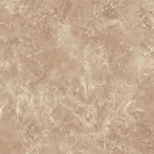 Плитка напольная Golden Tile Сирокко Бежевый М31830 (177727), фото 2