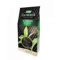 Belin Yunnan черный крупнолистовой чай 80 г