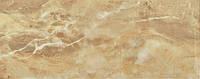 Плитка облицовочная Керамин Сиерра 3Т желт-кор. (200х500)