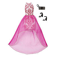Barbie Набор одежды для Барби из серии Дом мечты DMF52