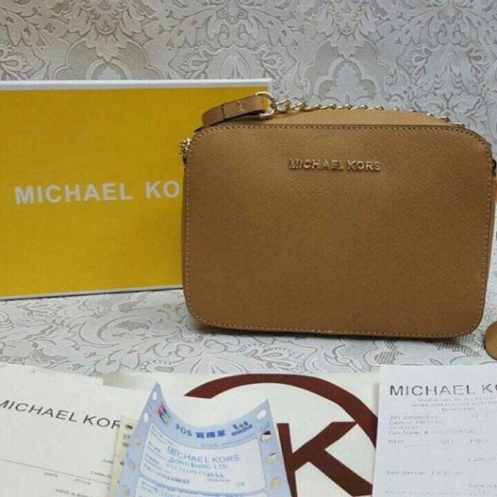 Кожаная сумка Michael Kors Майкл Корс МИНИ  продажа, цена в Харькове ... c36622555ce