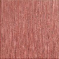 Плитка напольная Керамин Сакура 1П роз. (400х400)