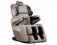 Массажное кресло iRobo V (OS-670)