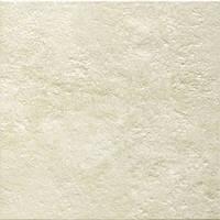 Плитка напольная TUBADZIN Lavish beige 45x45