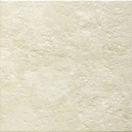 Плитка напольная TUBADZIN Lavish beige 45x45, фото 2
