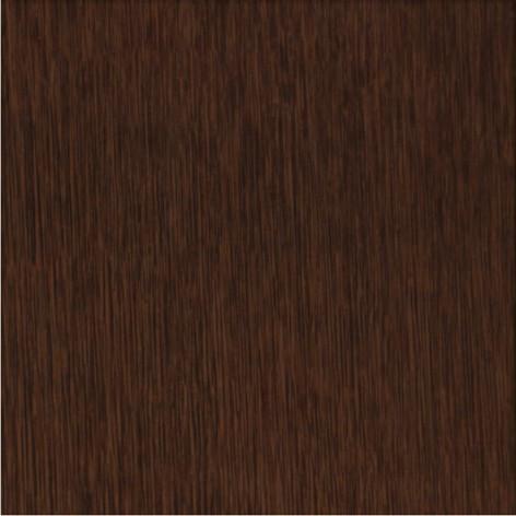 Плитка напольная Keramin Сакура 3П Кор. (400Х400)