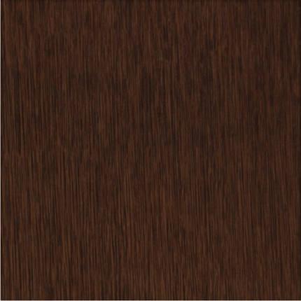 Плитка напольная Keramin Сакура 3П Кор. (400Х400), фото 2