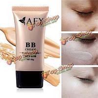 AFY белый крем отбеливающий BB увлажняющий солнцезащитный крем безупречно красоты макияж уход за кожей