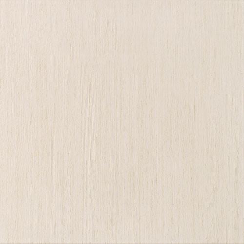 Плитка напольная TUBADZIN Elegant Natur 2 45x45  (grubość 8,5 mm)