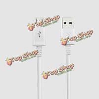 2.USB 2.0 0м микро USB для зарядки линия передачи данных для андроид телефонов и планшетов