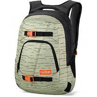 Городской рюкзак Dakine Explorer 26L birch (610934866353)