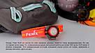 Налобный фонарь Fenix HL05 White/Red LEDs, красный, зелёный, голубой, фото 9