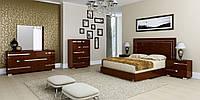 Кровать 154 x 203, фото 1