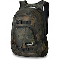 Городской рюкзак Dakine Explorer 26L marker camo (610934902938)