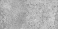 Плитка облицовочная Керамин Нью-Йорк 1Т серый (300х600)